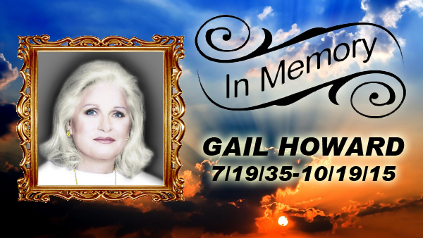 gailhoward-memorial